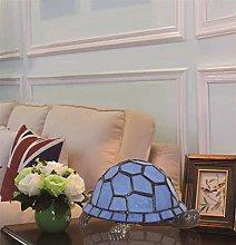 MISLD European Creative Colorful Turtle Tortoise