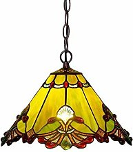 MISLD Inch Chandelier For Dining, European