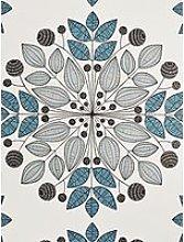 MissPrint Kaleidoscope Wallpaper