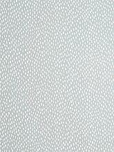 MissPrint Mono Wallpaper