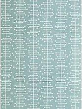 MissPrint Muscat Wallpaper