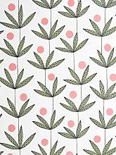 MissPrint Palm Tree Wallpaper