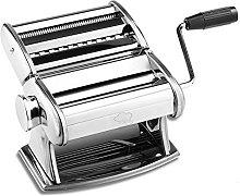 MisterChef® Imperia Pasta Maker Machine - Heavy