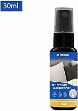 Mite Spray,Bed Bug Spray,Bed Bug Killer Spray,Dust