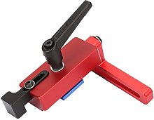 Miter Track Stop, 45 Type Woodworking Tool, Stop