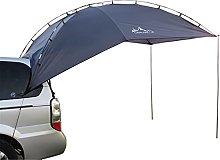 Miugwp Awning Sun Shelter Auto Canopy Portable