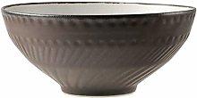 Miwaimao Bowl, Diet Utensils, Cutlery, Ceramic
