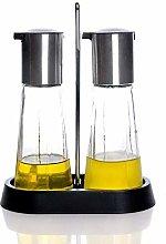 Miwaimao Condiment pots Oil Dispenser Olive Oil