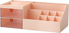 Miwaimao cosmetic plastic storage box