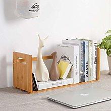 Miwaimao Office Supplies Desk Storage Box Creative