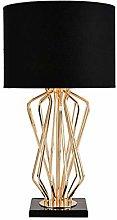 Miwaimao table lamps 35 * 65cm Metal Table Lamp