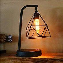Miwaimao table lamps Creative, Shinning,