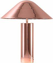 Miwaimao table lamps Floor Lamp Personality
