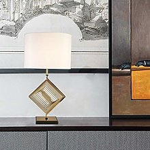 Miwaimao table lamps Modern Classical Personality