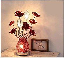Miwaimao table lamps Modern Creative Romantic