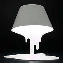 Miwaimao table lamps Modern, Minimalist, Dumping