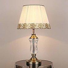 Miwaimao table lamps Modern Minimalist Fabric
