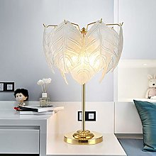 Miwaimao table lamps Modern Minimalist Table Lamp