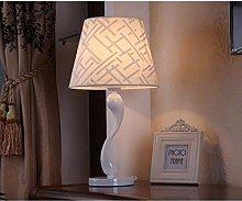 Miwaimao table lamps Modern, Nordic, Minimalist,