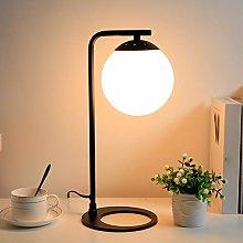 Miwaimao table lamps Nordic Postmodern Creative