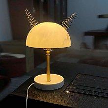 Miwaimao table lamps Post-modern Creative Marble