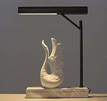 Miwaimao table lamps Post-modern High-end Marble