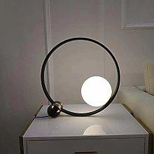 Miwaimao table lamps Post-modern Living Room Desk