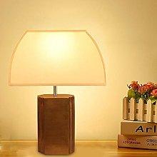 Miwaimao table lamps Resin Table Lamp 40 * 26 *