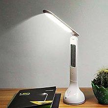 Miwaimao table lamps Student Desk Lamp Usb