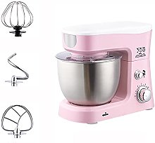 Mix Stand Mixer for Baking,Multifunction Chef