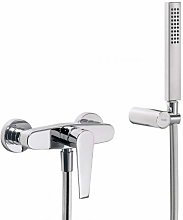 Mixer Shower Hand Shower anticalcárea
