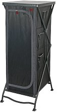 Mixson 73cm Wide Portable Wardrobe Rebrilliant