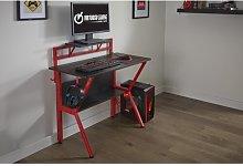 Mixson Computer Desk Symple Stuff