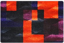 Mizer Door mat Brayden Studio