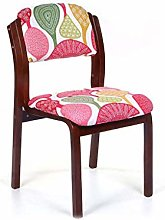 MJK Small Stool, Shoe Stool at The Door,Chair Home