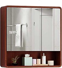 MJK Wall-Mounted Mirror,Mirror Cabinets Mirror