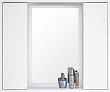 MJK Wall-Mounted Mirror,Mirror Cabinets Wall