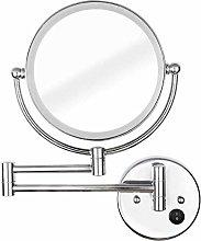 MJK Wall-Mounted Vanity Mirrors,Vanity Mirror