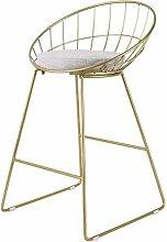 MJY Barstool Reception Chairs Kitchen Bar Stools
