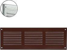 MKK-18526 -Ventilation Grille Wall Grille