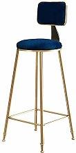 MKKM Bars, Cafes, Restaurant Chairs,Chair Bar