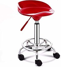 MKKM Bars, Cafes, Restaurant Chairs,Chair