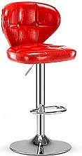 MKKM Bars, Cafes, Restaurant Chairs,Chair Office