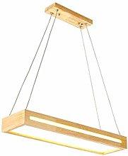 MKKM Ceiling Light,Led Dimmable Pendant Light