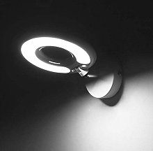 MKKM Ceiling Light,Led Wall Lamp Modern Fashion