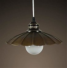 MKKM Chandelier,Indoor Lighting Ceiling Lamp