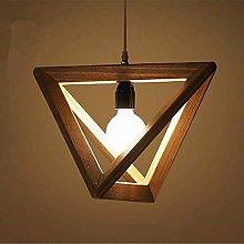 MKKM Chandelier,Indoor Lighting Chandelier Fixture