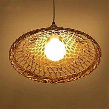 MKKM Chandelier,Indoor Lighting Modern Chandelier