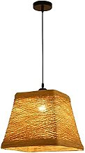 MKKM Chandelier Pendant Lighting for Living Room,