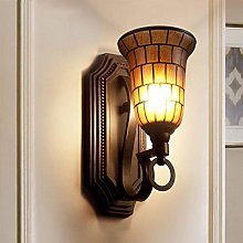 MKKM Home Decoration Wall Lamp, Hotel Cafe